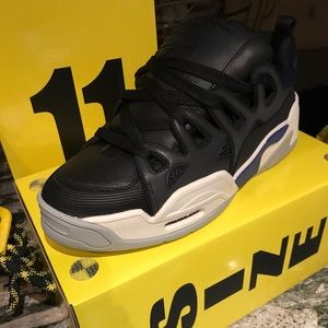 Diviso pericoloso Monica  Under Armour Shoes | Asap Rocky X Awge X Srlo Sneaker | Poshmark